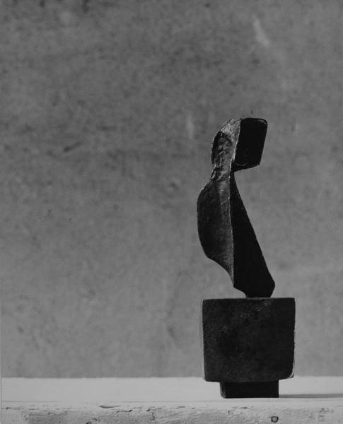 199. Figurina muliebre