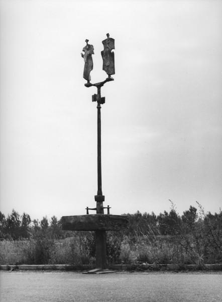 198. Colonna dell'Adda