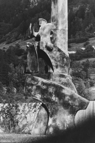 269. Stele di Robbia