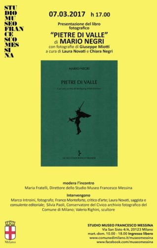 L_Novati_C_Negri_Pietre di Valle_presentazione